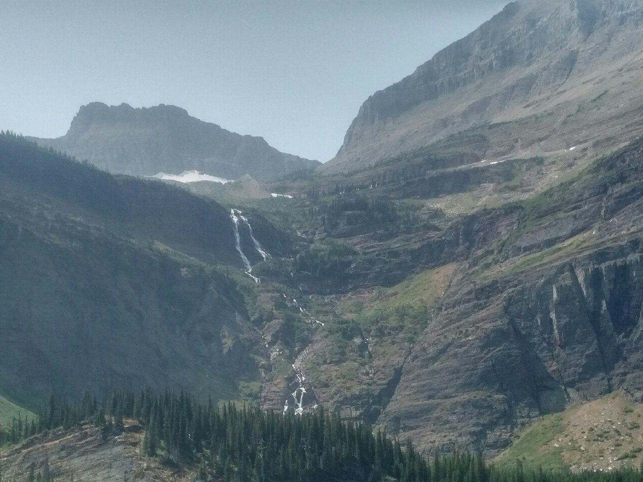 Glacier-National-Park-Avid-Amiri-10