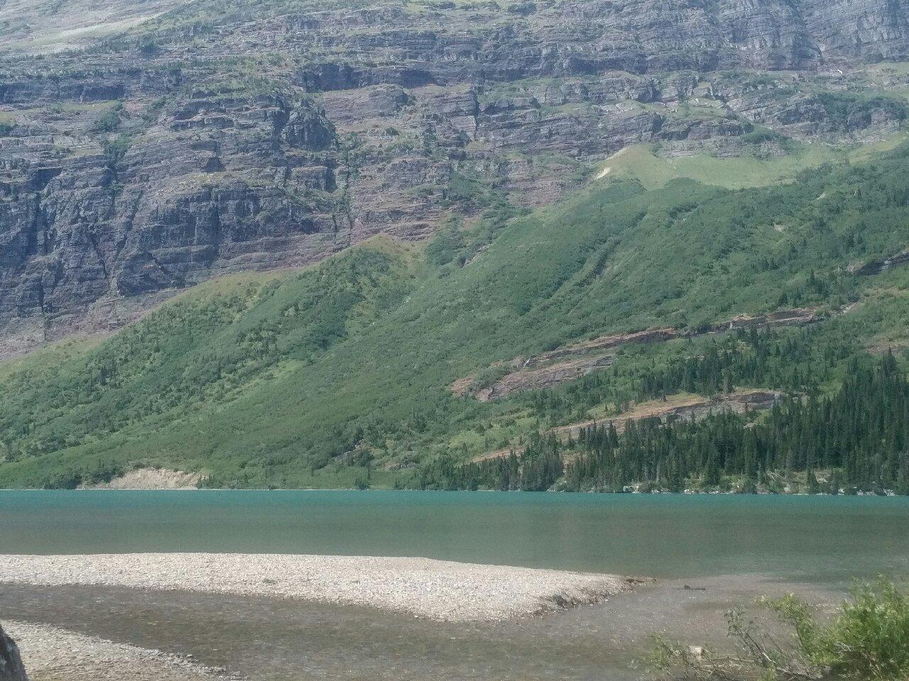 Glacier-National-Park-Avid-Amiri-11